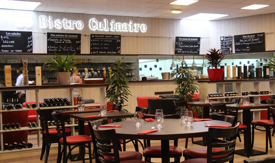 Repas d 39 affaire douai le bistro culinaire - Salon du chiot douai ...